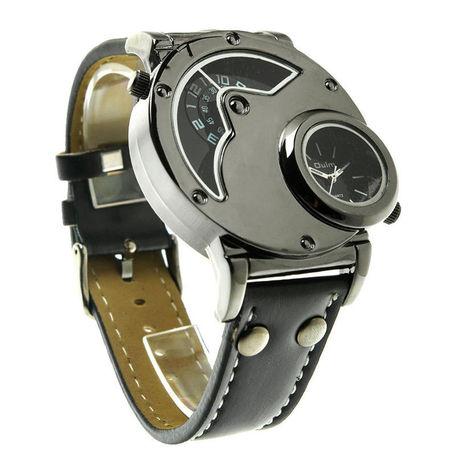 New Russian Aviator Pilot Army Military Watch